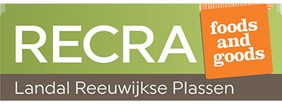 Recra Reeuwijk