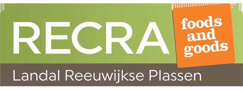 Recra Reeuwijk De Kleine Gezellige Supermarkt Bij Landal