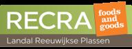 Recra Reeuwijk supermarkt