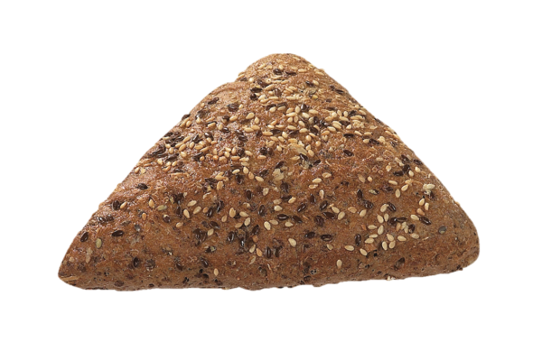 meergranen_pyramidebroodje